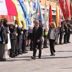 Festa della Repubblica negli scatti di Mirimao