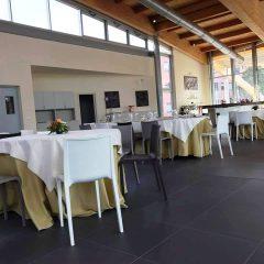 Alberghiero di Terni, 'nuovo' ambiente