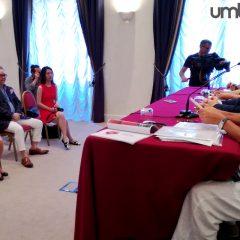 Umbria Jazz in Cina: «Un evento da record»