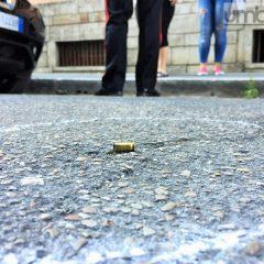 Omicidio di via Galvani È caccia all'uomo