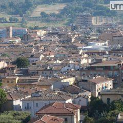 Case popolari Terni: «Impasse totale»
