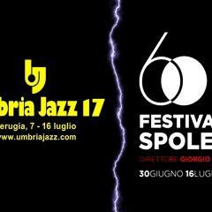 Perugia vs Spoleto: ormai è guerra