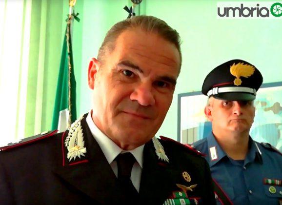 Morte Guido Conti: «L'Umbria lo piange»