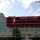 Perugia, novità per i pazienti oncologici
