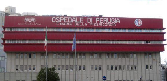 Covid Umbria, le vittime salgono a 52