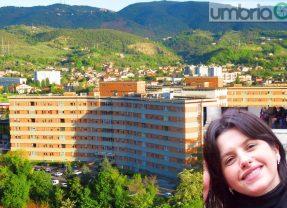 Terni, mamma morta dopo il cesareo: assolti i due medici accusati