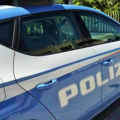 Terni, documenti falsi: arrestato un 67enne