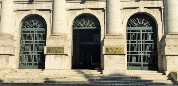 Imprese 'in deroga' a Terni: si decide a breve