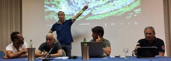 Terni, sicurezza Rocca: servono 350 mila euro