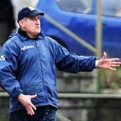 Terni Rugby, Pariboni: ritorno da coach