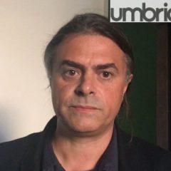 Tomìo a Rieti e Terni: «Chiusura del cerchio»