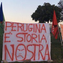 Perugina, la politica: «Difendiamo il lavoro»