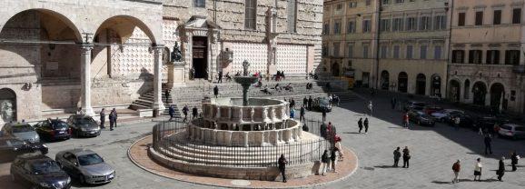Daspo urbano, ecco il regolamento a Perugia