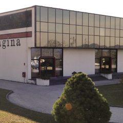 Tagina: «Riorganizzare e avviare produzioni»