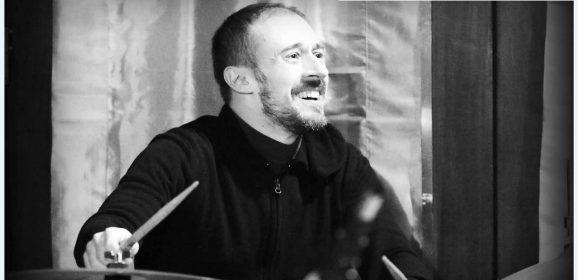 Terni, 'Il jazz che ride' nelle foto di Mirimao