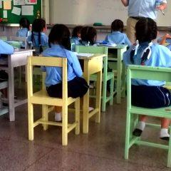 Perugia, per le scuole altri 700 mila euro