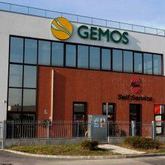 Terni, mense a Gemos: «Firma in arrivo»