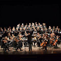 Il festival Federico Cesi si sposta a Terni
