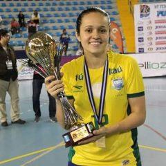 Futsal, Ternana: saluti, 'frecciate' e Manieri