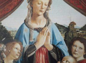 «Leonardo da Vinci unisce Terni e Rieti»