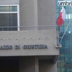 Terni: «Stalkizzata», processo a 29enne