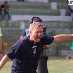 Bari – Ternana 3-0, tracollo in Puglia