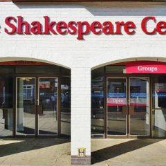 Terni, 'Chi fa Otello' sbarca da Shakespeare