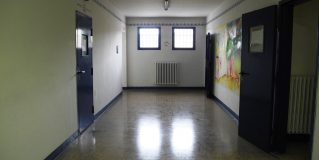 Terni, camorra: boss muore in carcere