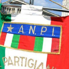 Liberazione a Terni: Anpi sospende la festa