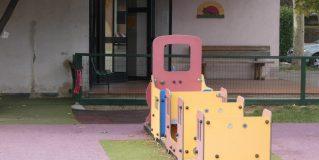 Covid Terni, casi anche nell'asilo comunale