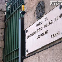 Terni, assunzioni Pmal: lettera ai ministri
