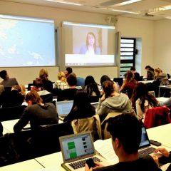 'Io Studio', fondi per 1.700 studenti umbri