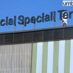 Ast Terni: «La Fim Cisl difende la fabbrica»
