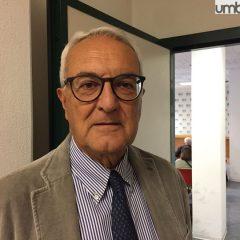 Terni, PD senza pace: Pardini se ne va?