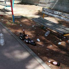 Perugia: «Problemi irrisolti alla Pallotta»