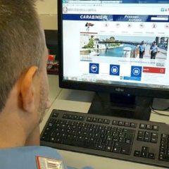 Gualdo, truffa online: informatico nei guai