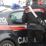 Spacciatore afgano arrestato a Spoleto