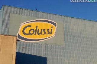 Colussi, vittoria triste per i sindacati: 69 via
