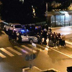 Terni, donna scippata: due arresti a Rieti