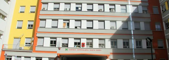 Ospedale 'cronicario': «Timori ragionevoli»