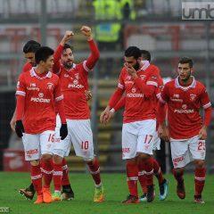 Calciomercato Perugia, chi resta e chi va via