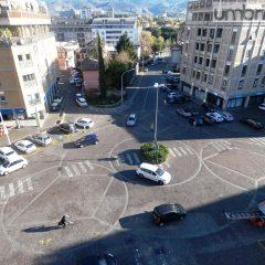 Capodanno Rai a Terni, si punta sul centro: piazza Ridolfi in pole
