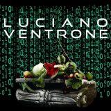 Amelia, Vittorio Sgarbi presenta 'Matrix'