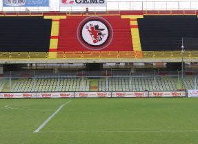 Foggia – Ternana 0-0, diretta live