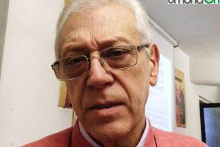 Terni, Ideale Piantoni: «Una nuova povertà»