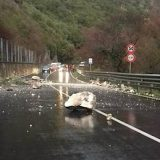 'Tre Valli Umbre': «Ora basta perdere tempo»