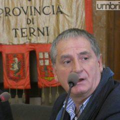 Lattanzi: «Non siamo fuori dal tunnel»
