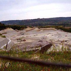 Ampliamento Le Crete: tutti contro il progetto