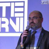 Ast Terni 'strategica': attese deluse