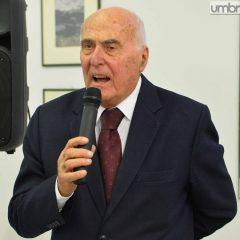 Umbria Energy regge l'impatto del Covid: «Ottimi risultati»